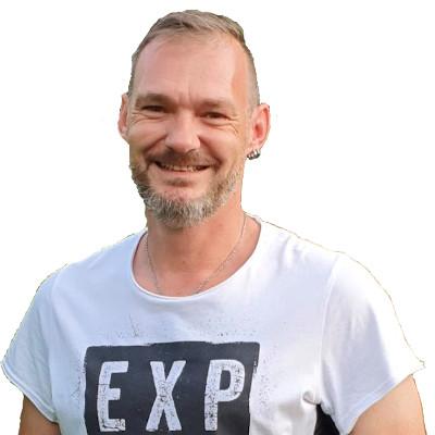 Josef Elsner - Inhaber Elsner Consulting